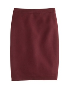 J.Crew-Wool-Pencil-Skirt