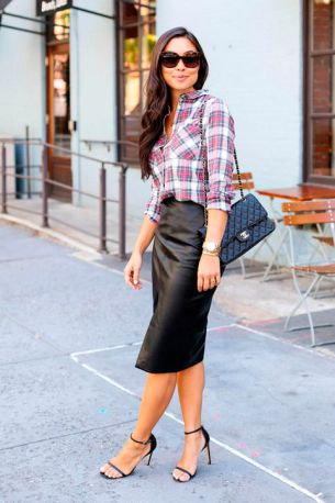work-office-outfit-pencil-skirt-with-love-from-kat-h724