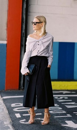 7-new-outfit-ideas-to-try-this-month-1863486-1470775339.640x0c