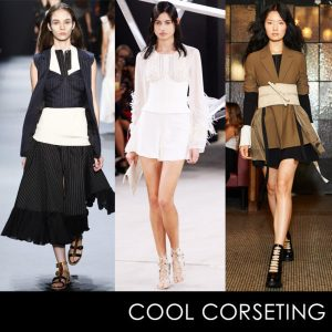 nyfw-trends-cool-corseting-600x600